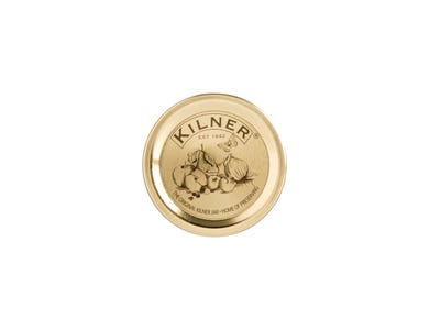 Kilner® Set of 12 Preserve Lid Seals