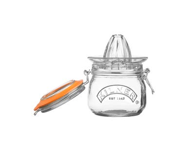 Kilner® Juicer Jar Set
