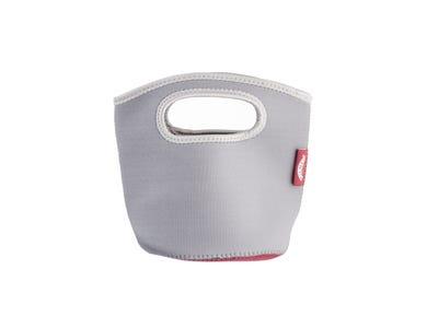 Kilner® Make and Take Bag - size small