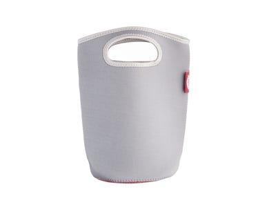 Kilner® Make and Take Bag - size medium